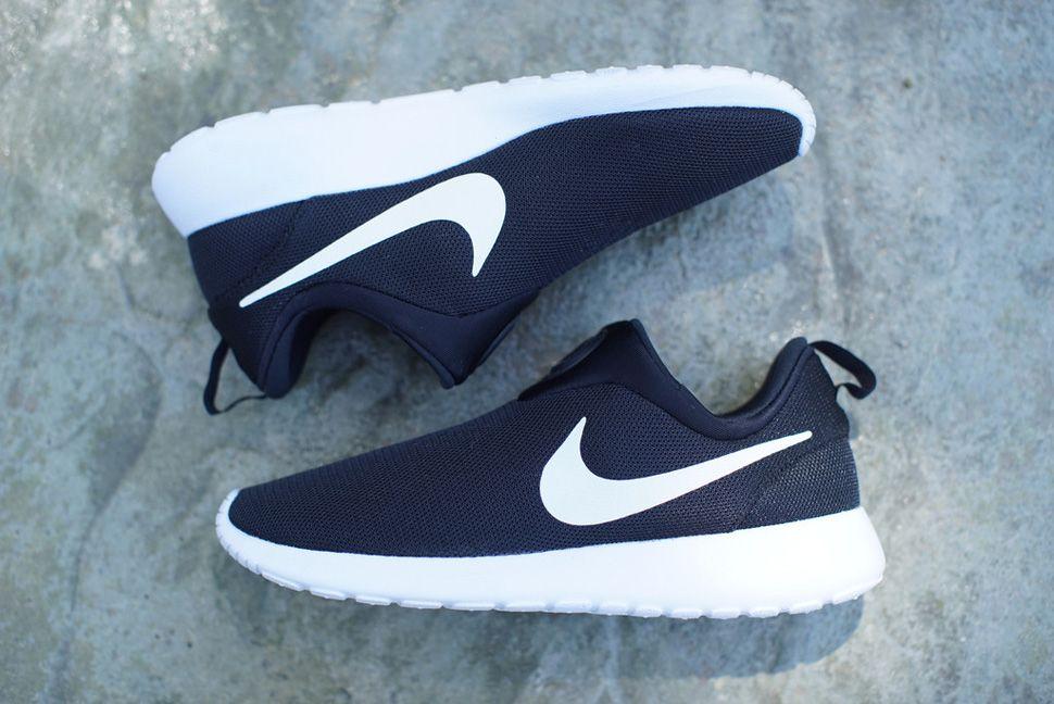 The pinterest shop on | Running shoes nike, Roshe run shoes