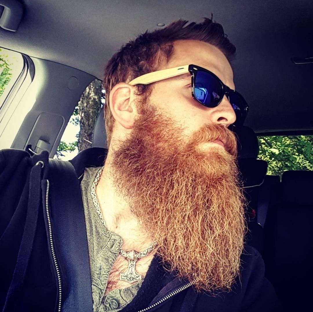 I believe in beards beard inspirations pinterest