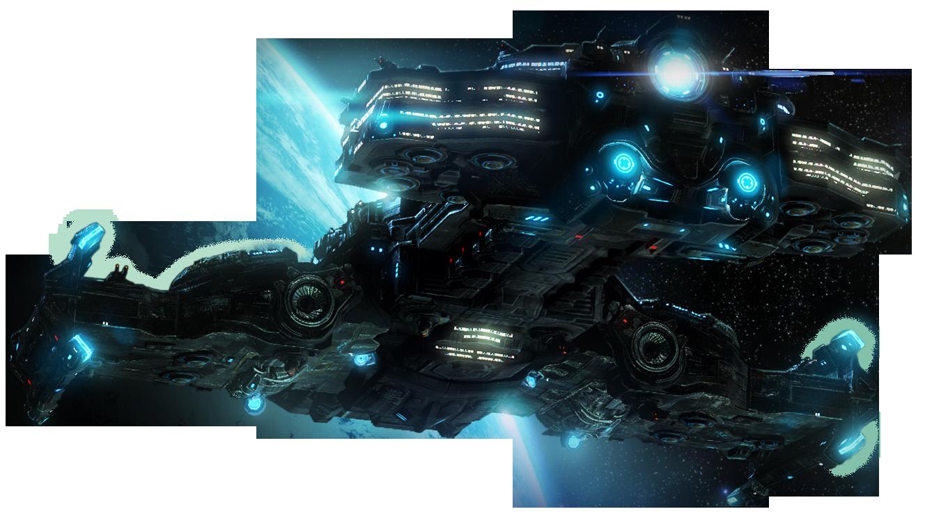 Fws Ships Of The Line The Battleship And Battlecruiser Starcraft Starship Concept Battleship