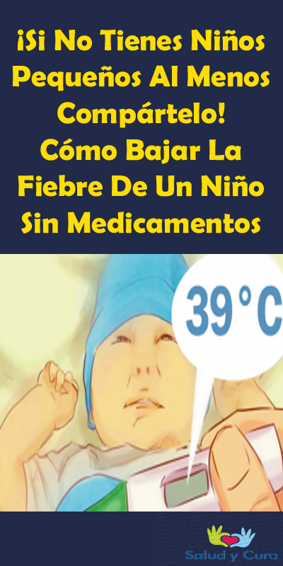 Pin En Tablero De Salud