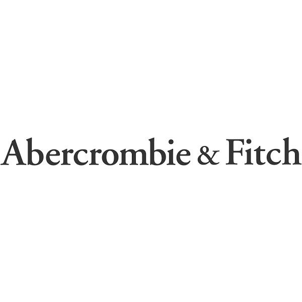 Abercrombie fitch liked on polyvore featuring logos - Abercrombie and fitch logo wallpaper ...