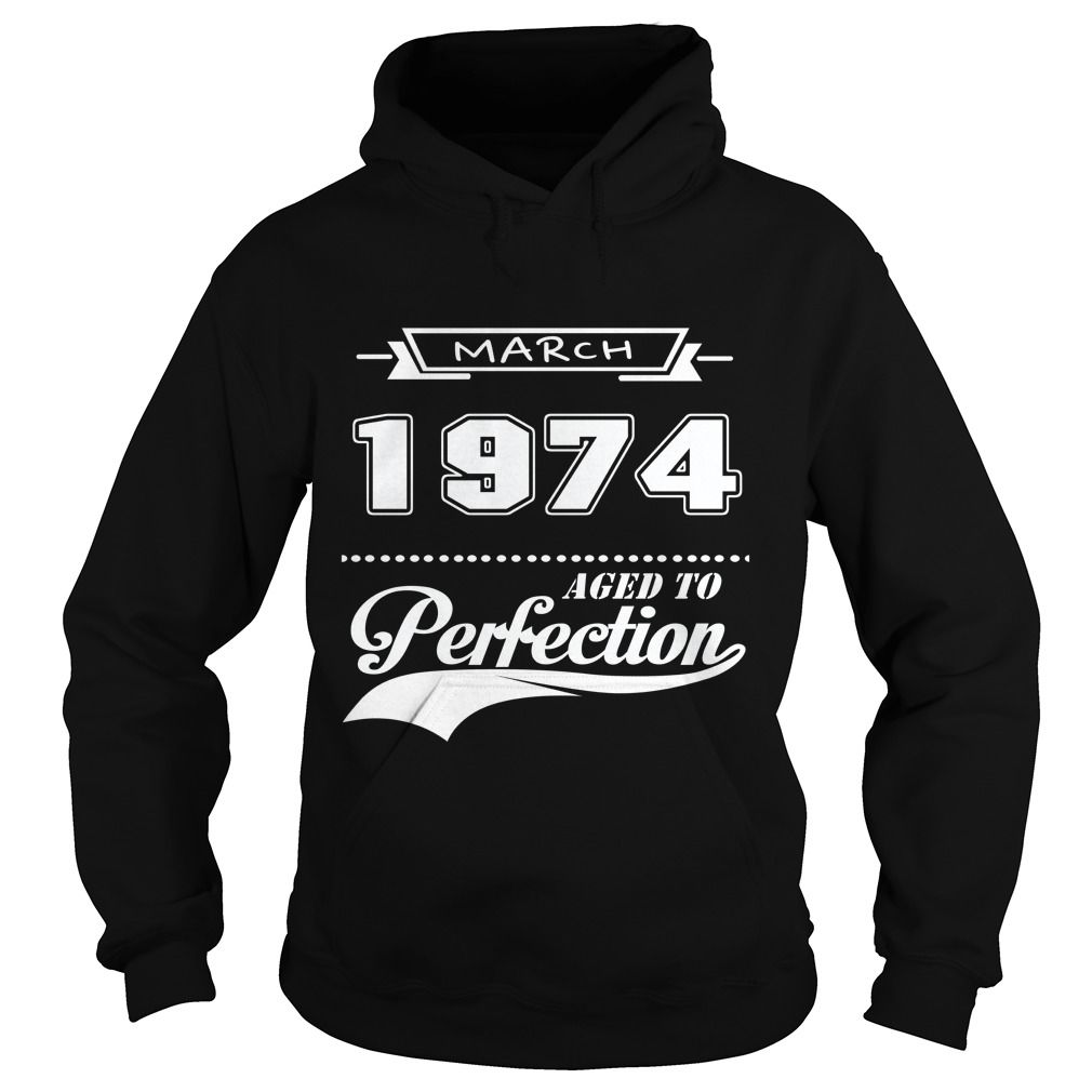 (Tshirt Choice) Limited Edition. Not Sold in Store [Tshirt design] Hoodies, Tee Shirts