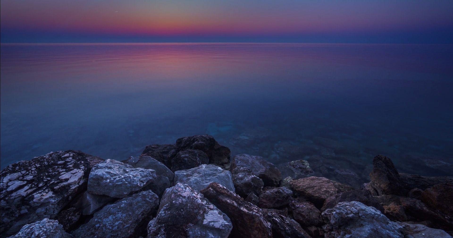 Treasures of Zakynthos – A Timelapse Film_0 – Fubiz™