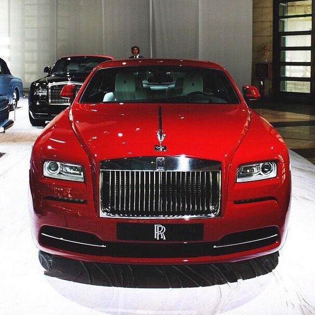 Rolls Royce • Checkout @LOALuxury • …