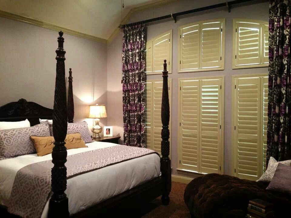 purple bedroom  purple bedroom furniture house