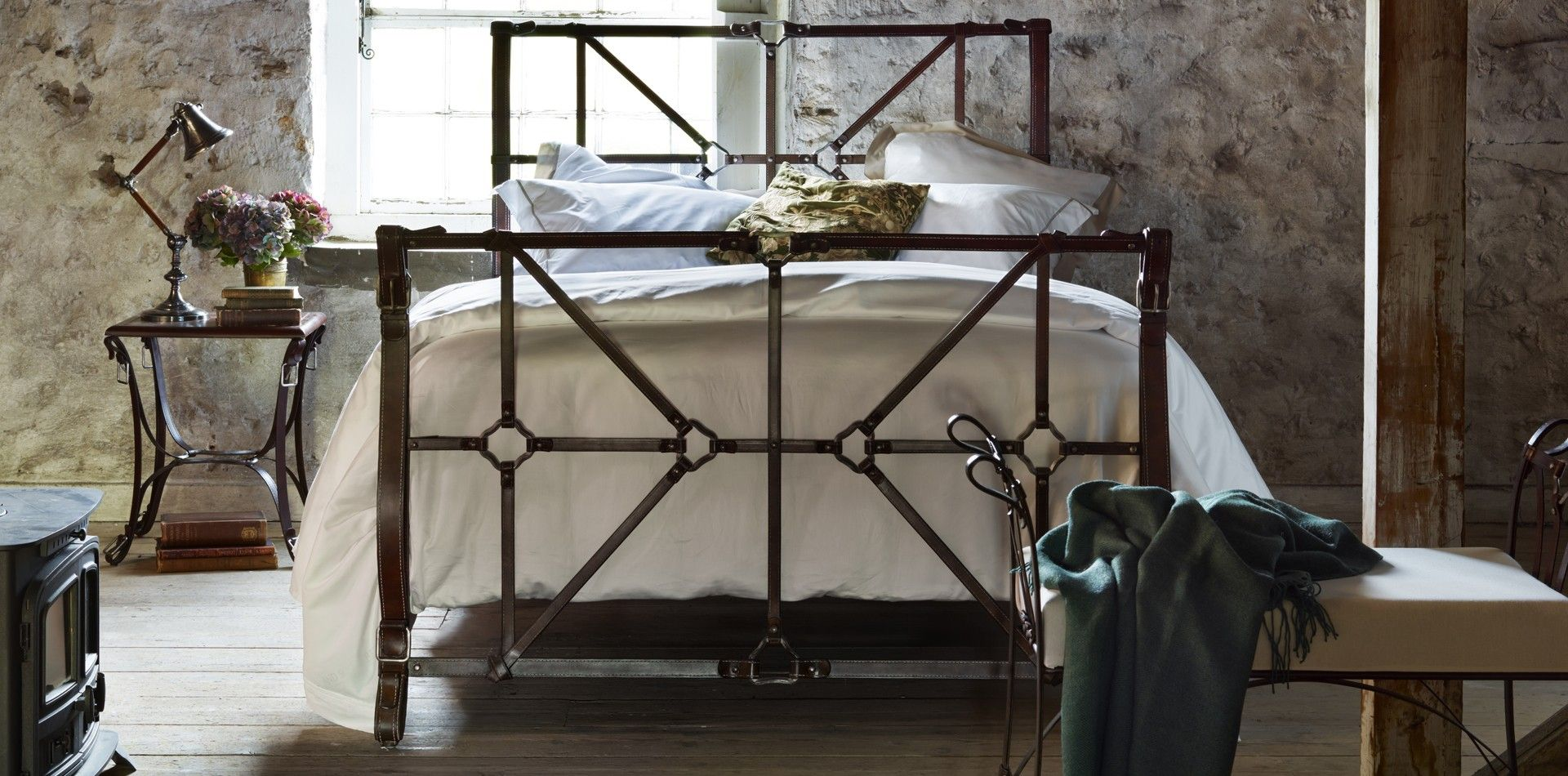 Uncategorized Handel Contemporary handel contemporary cast iron bed and so to equestrian bed