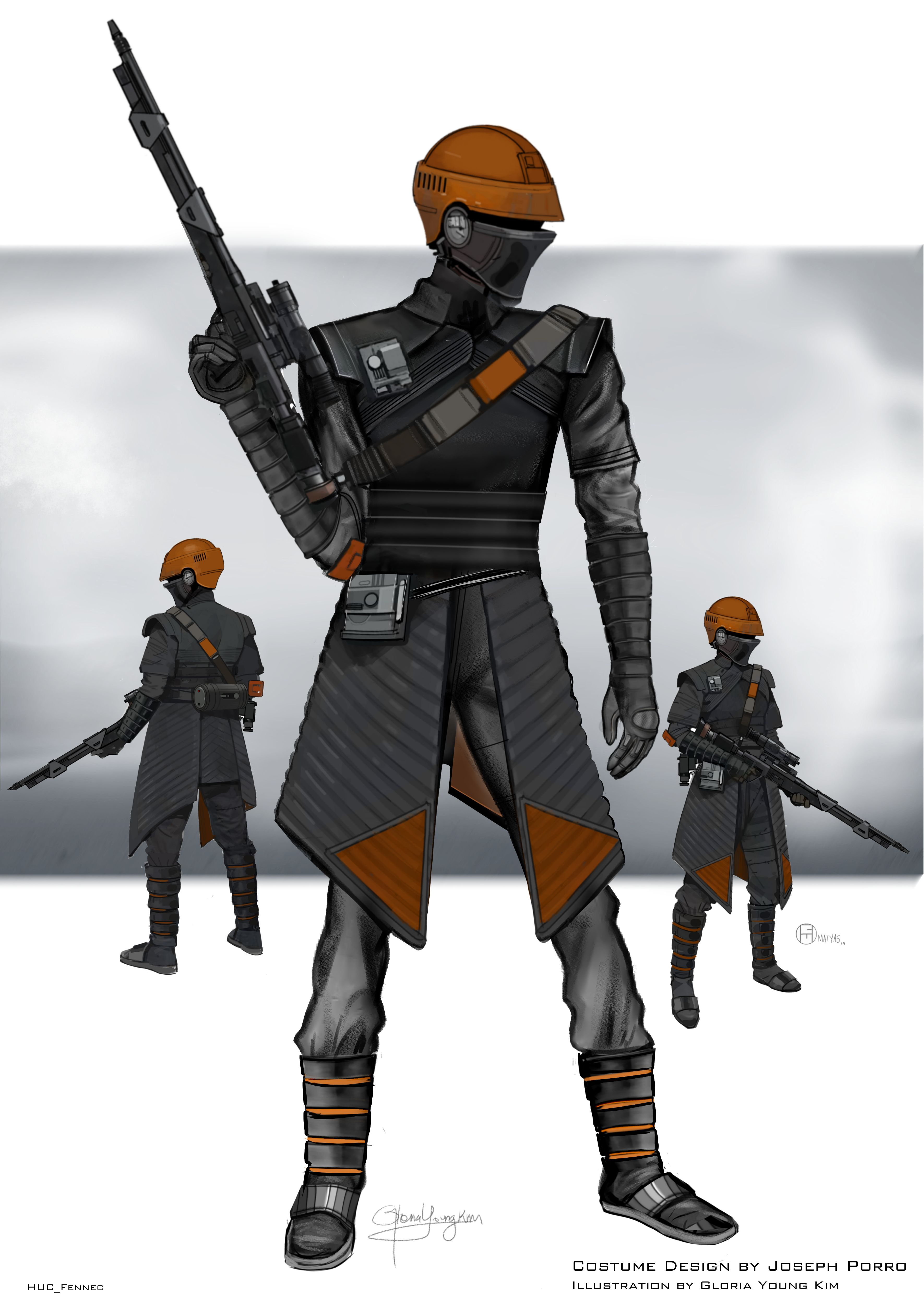 The Mandalorian Star Wars Characters Pictures Star Wars Characters Star Wars Art