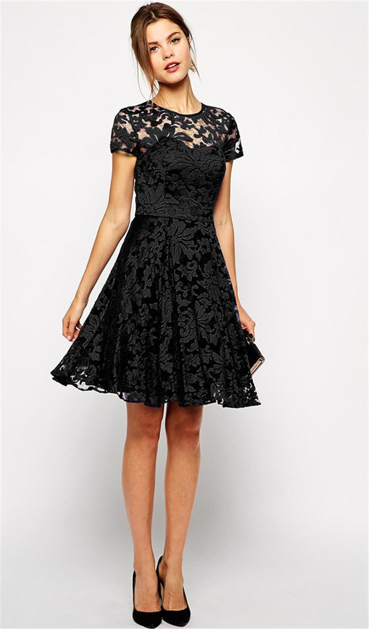 dresses for women 2015 - Google Search | Dress me up nice ...