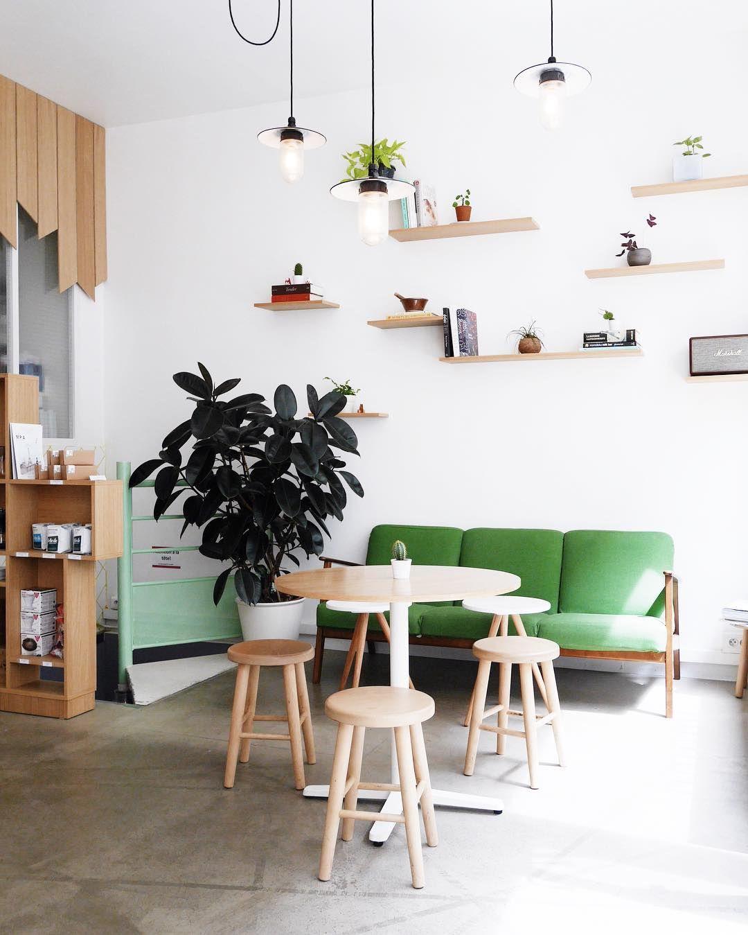 Amami Paris Café, Patisserie, Bento
