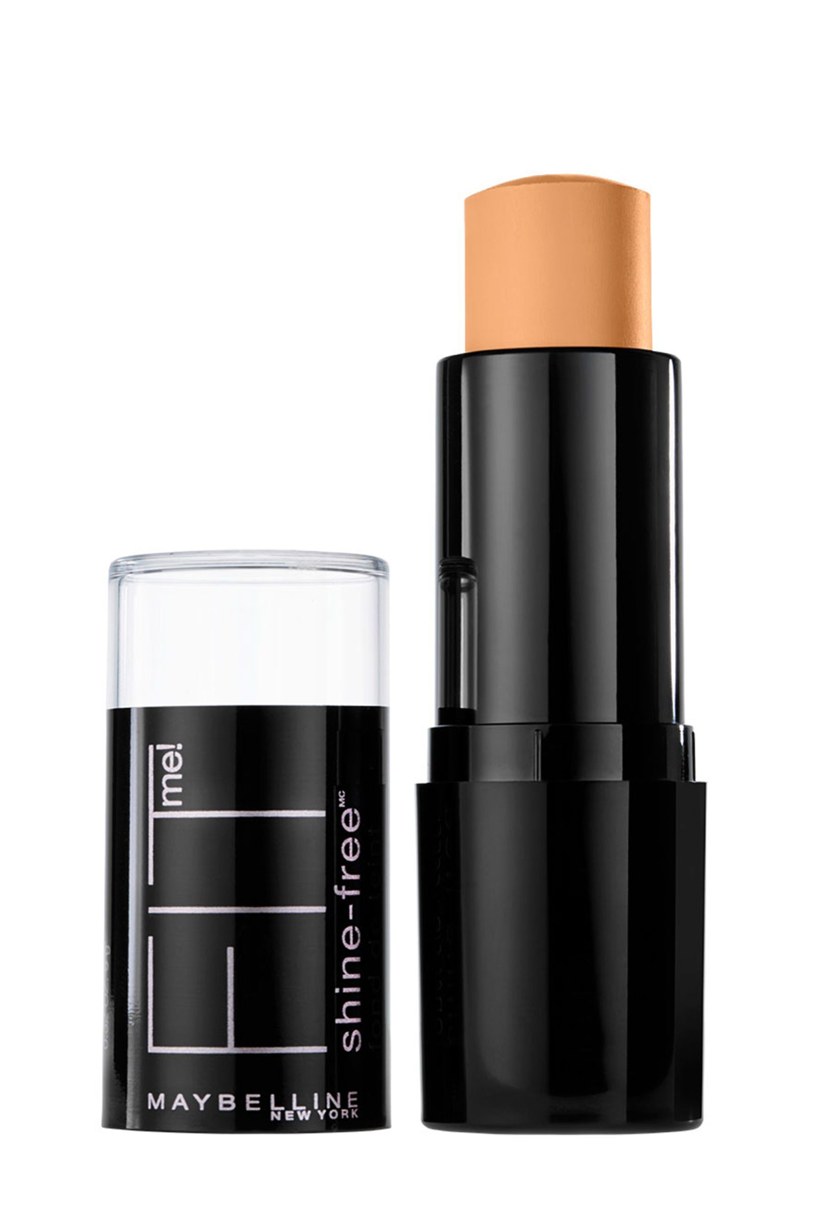 The Best Drugstore Foundations Are All Under $15 | Stick ...
