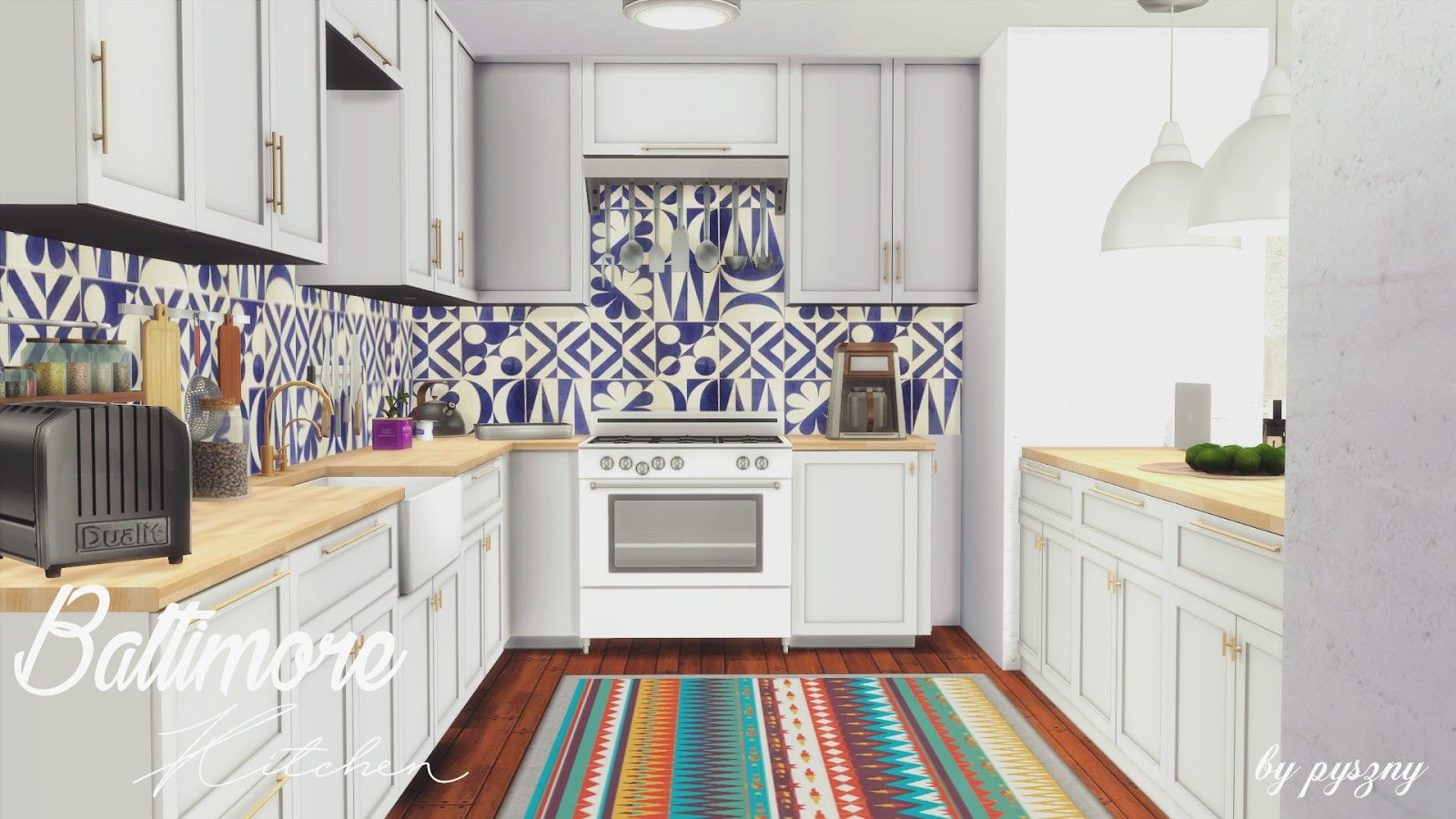 Pin By L K On Sims4 In 2020 Kitchen Cabinets And Flooring Used Kitchen Cabinets Kitchen Cabinets For Sale