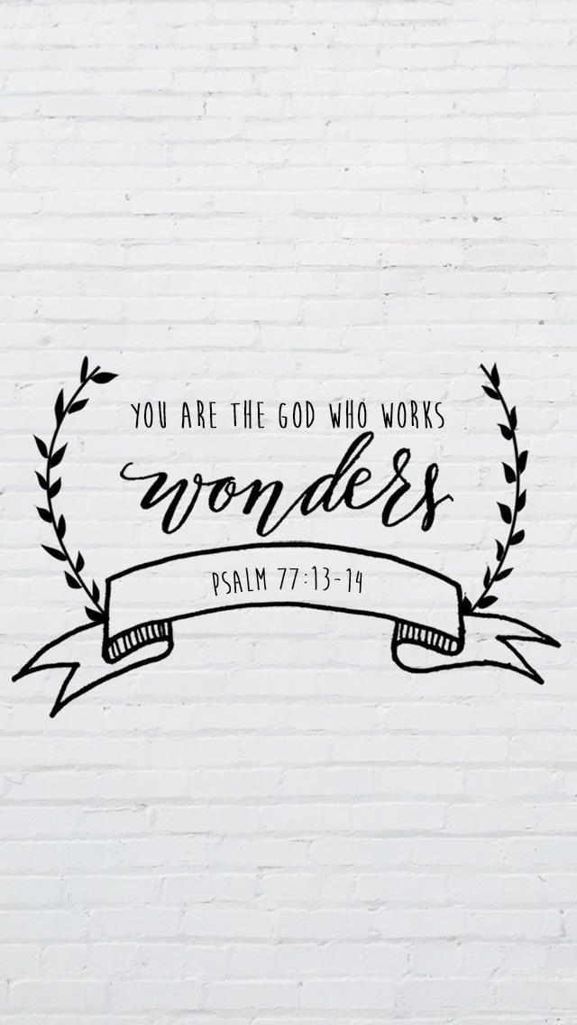 Pin on Faith & Scripture