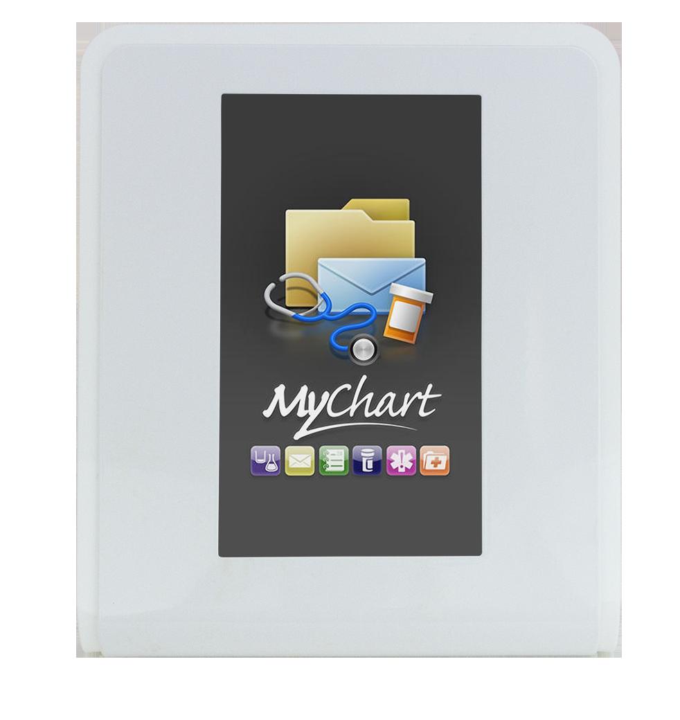 Epic MyChart Phone, Smartphone, Health care