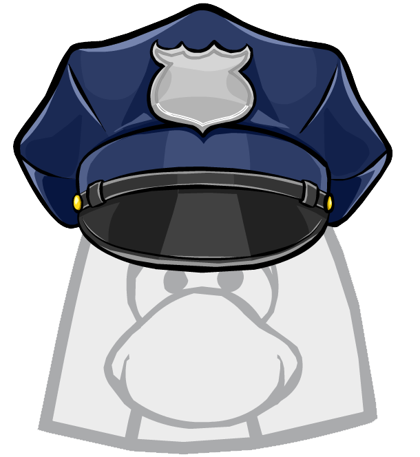 Gallery For Police Hat Template Police Hat Hat Template Police