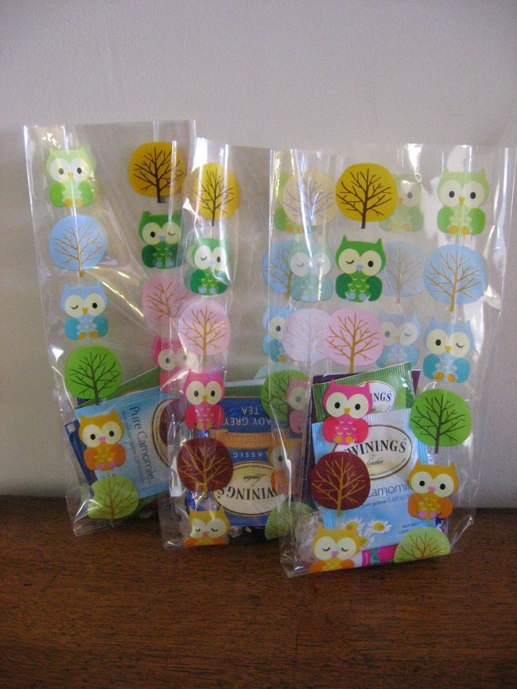Owlbabyshowerideas Owl Baby Shower Decoration Ideas Check Out