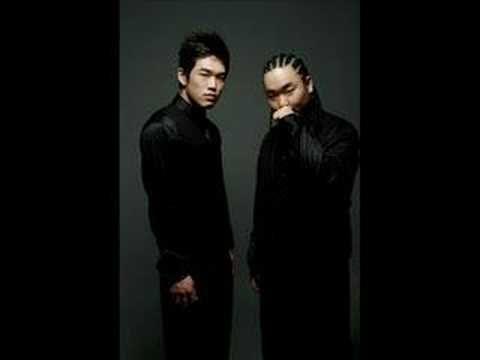 Kinetic Flow (키네틱 플로우) - 몽환의 숲 (w/lyrics) - YouTube
