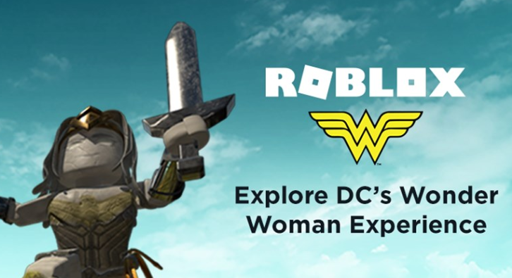 Pin On Roblox Codes Robux June 2021