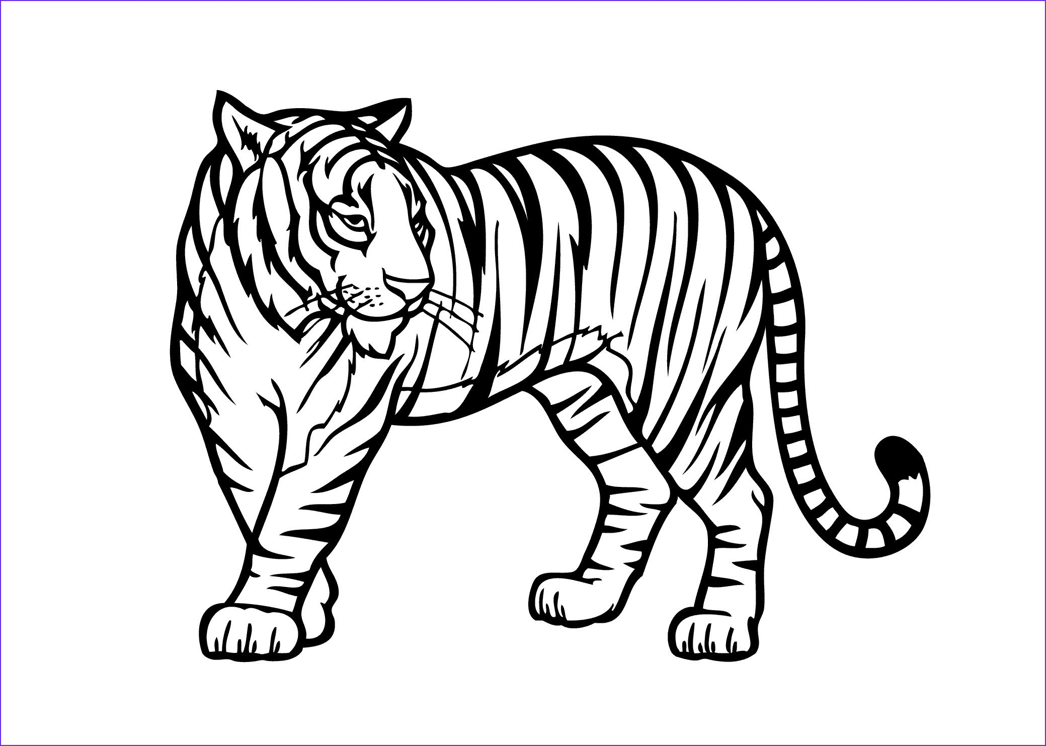 8 Inspirational Mammal Coloring Pages Image Farm Animal Coloring Pages Zoo Animal Coloring Pages Animal Coloring Pages [ 1483 x 2079 Pixel ]