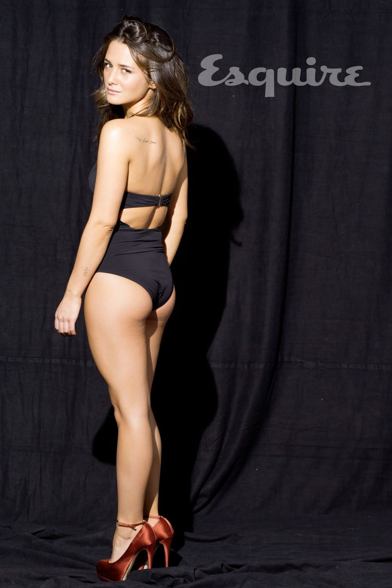 addison timlin | hot gals | pinterest | addison timlin and actresses