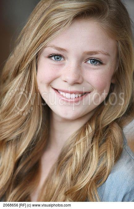 Polina Averina Blonde Hair Girl Blonde Hair Characters Long