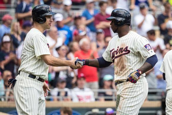 Fantasy Baseball RPV Breakdown: Was First the Best Choice? - Joe Pisapia