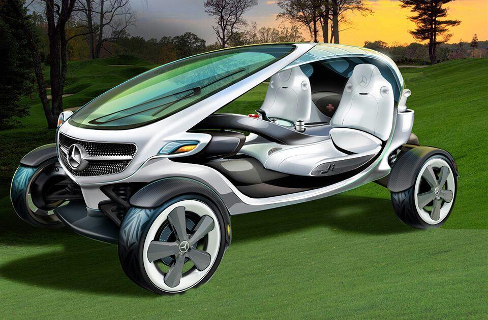 Golf Car Golf Car Golf Carts Golf