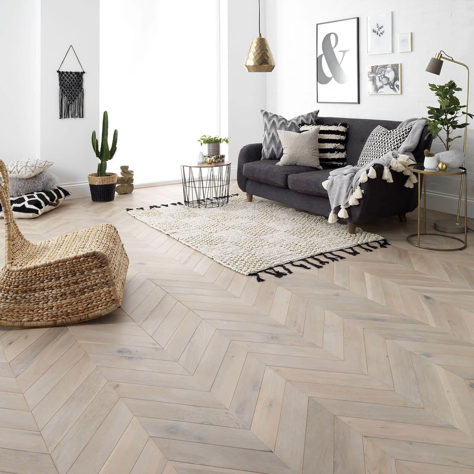 Pin by Flooring Village on Engineered Wood Flooring in 2019