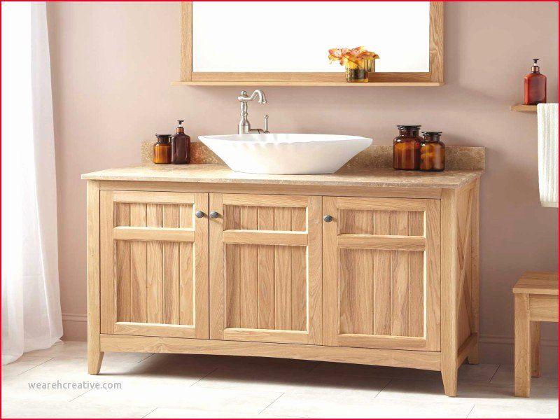 Bathroom Storage Chair New Fresh Wood Bathroom Cabinets Graph Bathroom Ideas Di 2020