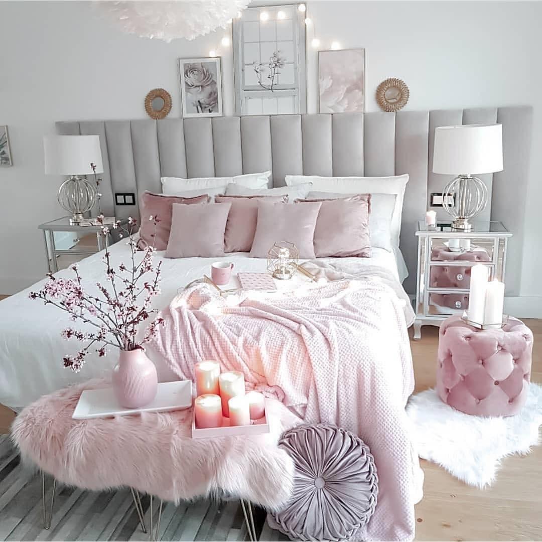 Anzeige Werbung Schlafzimmer Wohnen Interior M Sch Interiordesign Nerwohnen Design Home Zuha Small Bedroom Interior Girl Bedroom Designs Bedroom Decor