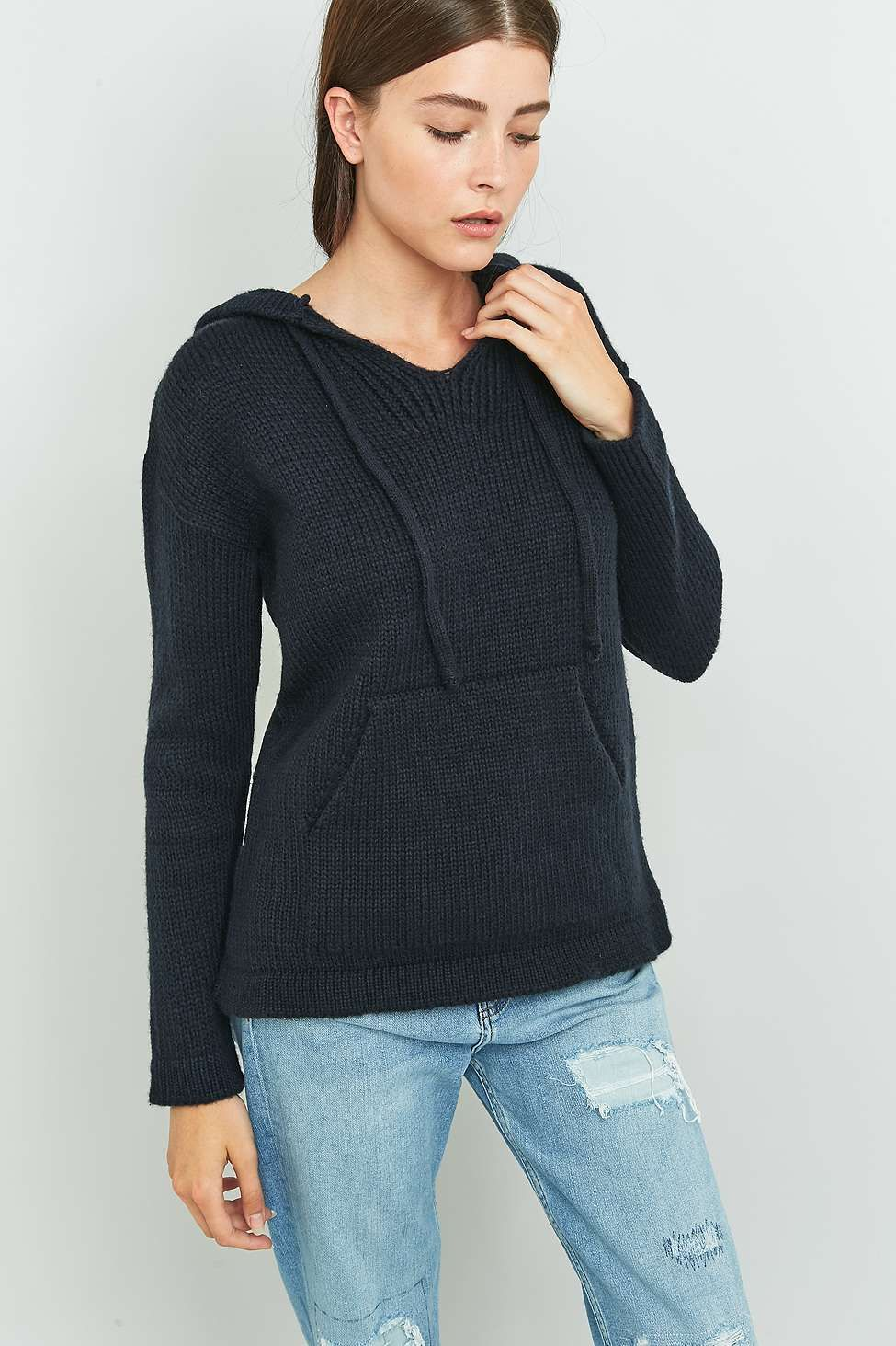 Light Before Dark Las Vegas Jumper Hoodie Sofifash Pinterest