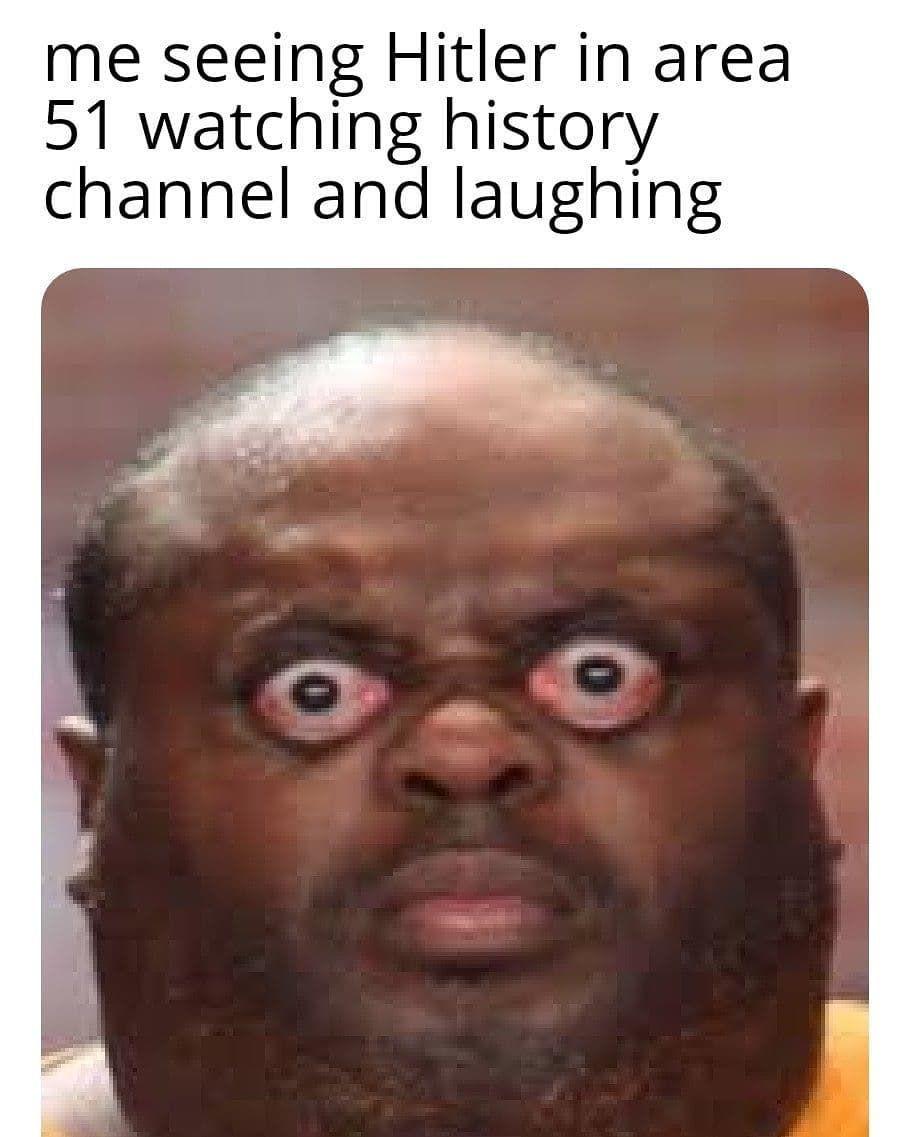 Open Page To Skip Edgy Memes Stupid Memes Dark Memes