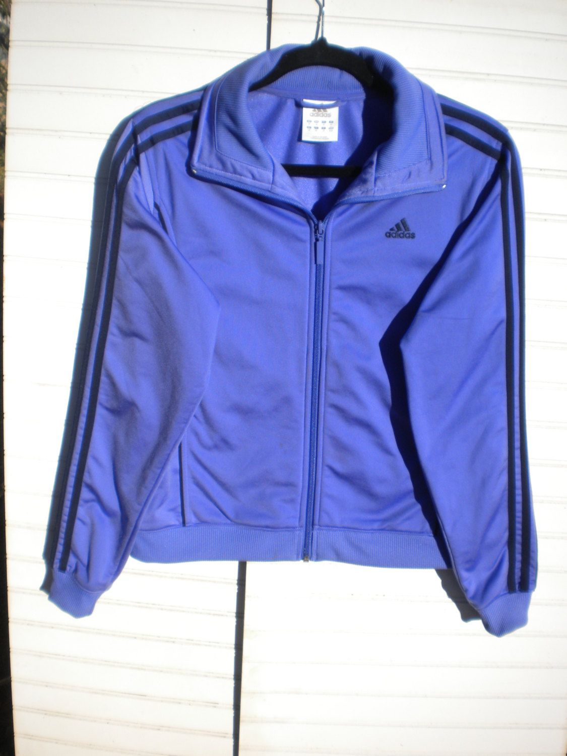 Adidas Track | Jacket 18138 Track Light Purple | a43d2eb - burpimmunitet.website