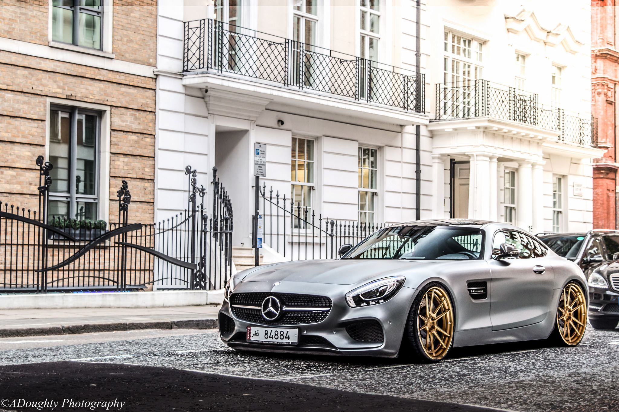 Mercedes Amg Gt S Front Side View Cars Car Mercedes Amg Mercedesamg Supercars Awesome Mercedes Amg Mercedes Amg Gt S Mercedes
