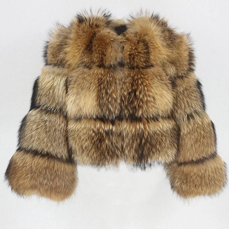 Faux Fur Coat Winter Bubble Faux Fur Coat In 2021 Fur Coat Winter Jackets Women Fur Coats Women
