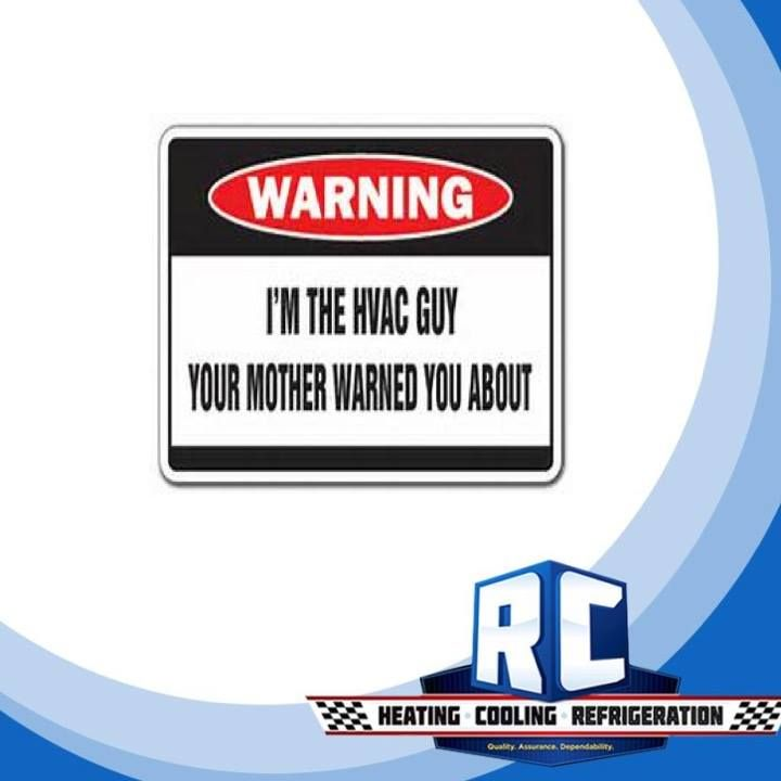Pin By Billings Best Hvac On Just For Fun Heating And Cooling