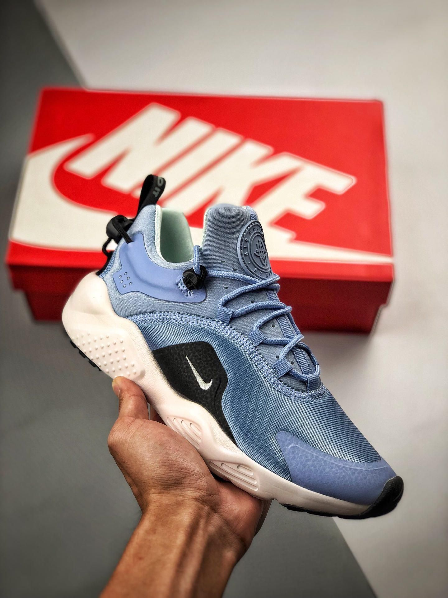 mens trainers outlet