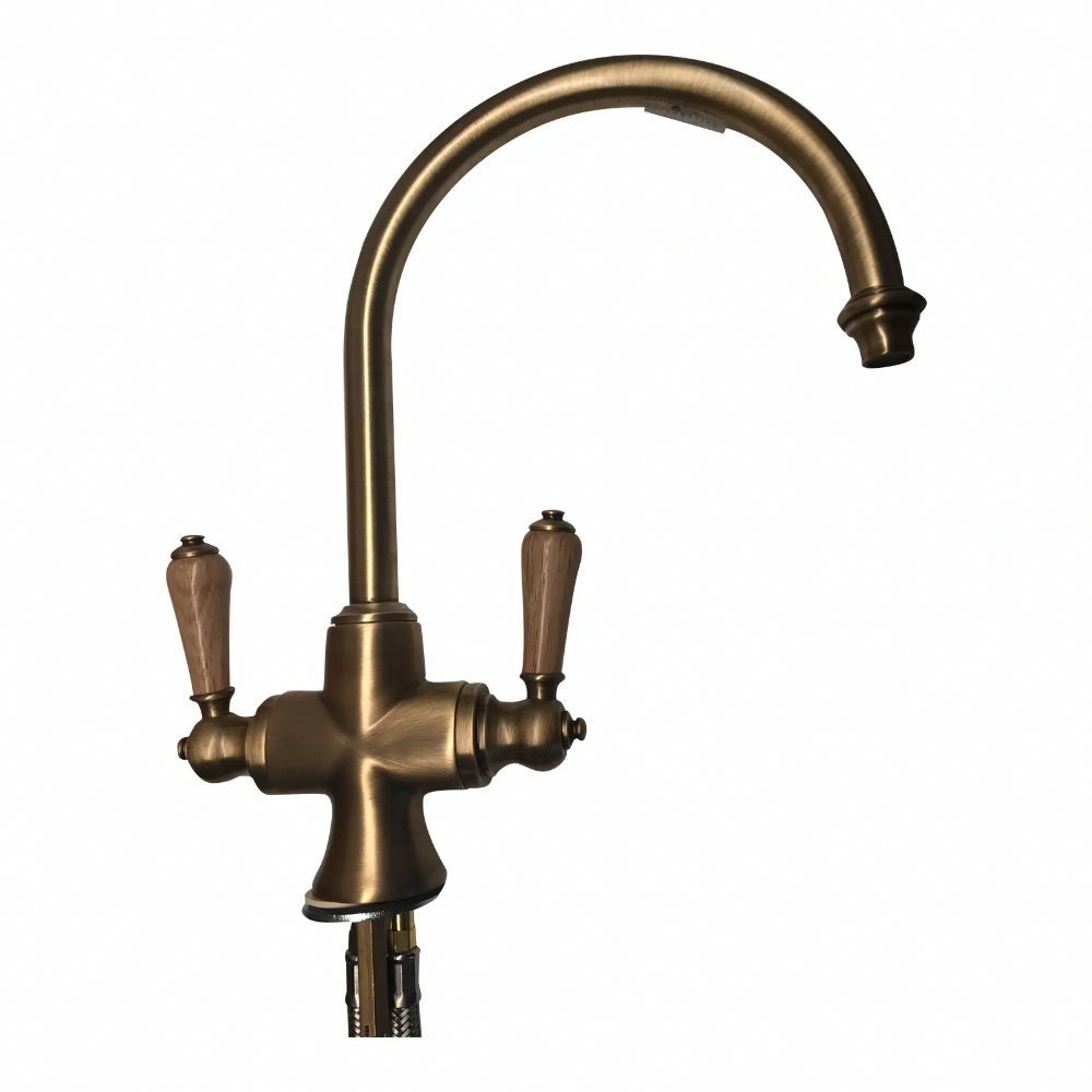 Pin On Outdoor Faucets
