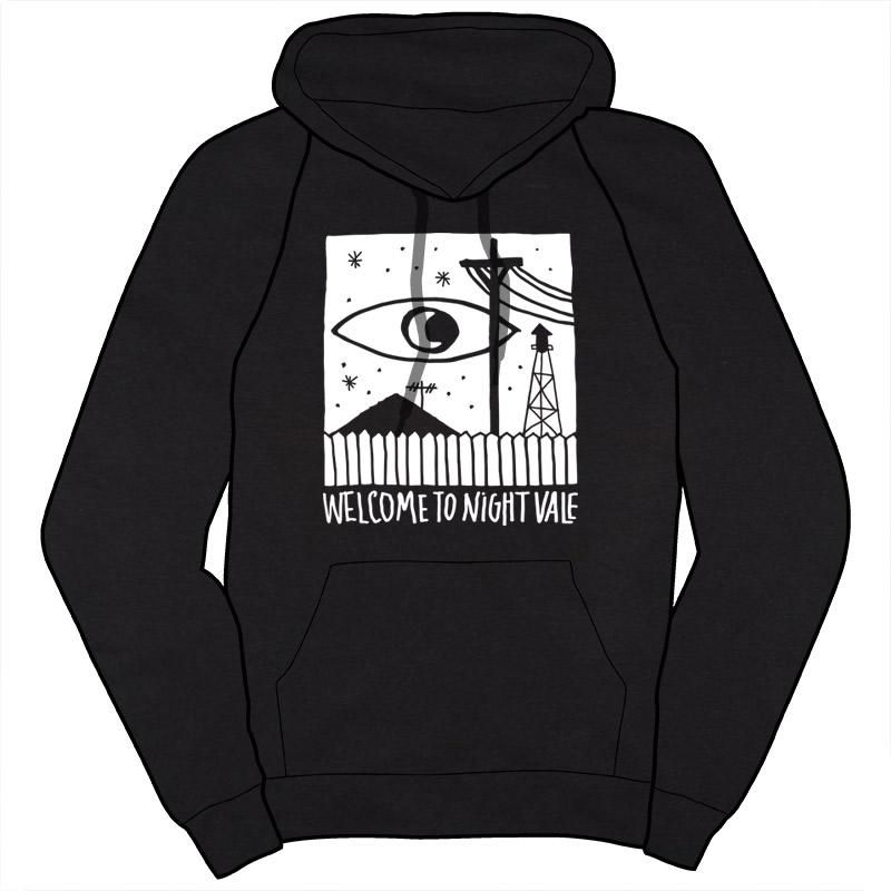 WTNV Analog Logo Hoodies and Sweatshirts Want Pinterest