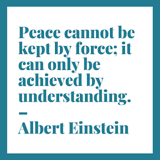 Peace And Unity Quotes Unity Quotes Peace Quotes World Peace Quotes