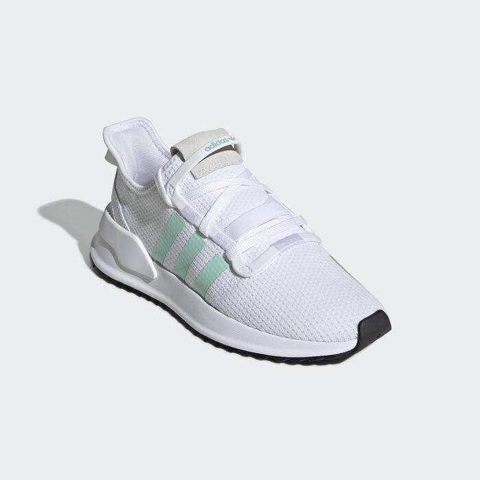 U_Path Run Shoes | Adidas shoes women, Womens shoes wedges