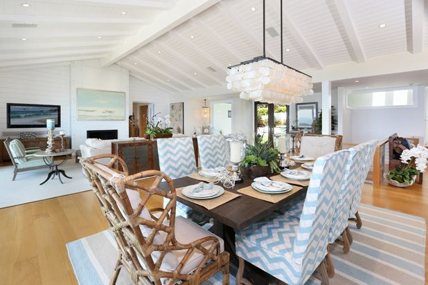 Wonderful Two Week House Makeover   Tuvalu Home Makeover   House Beautiful