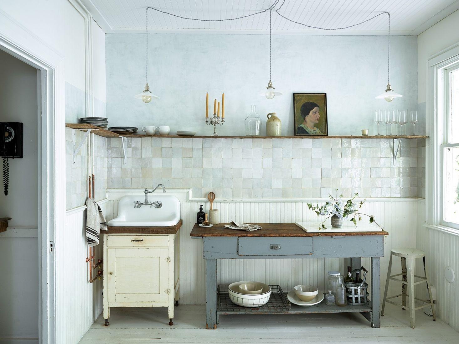 - Venetian Plaster And Other Modern Plaster Walls Farmhouse