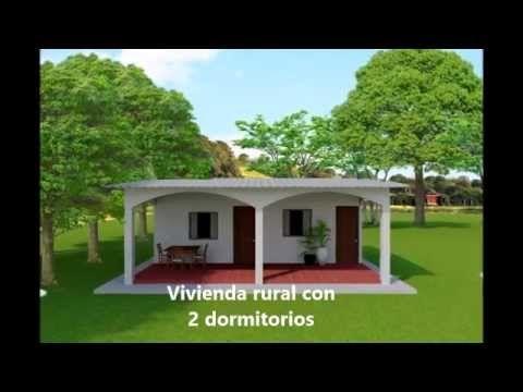 28 modelos de casas de campo peque as youtube casas de campo pinterest casas de campo - Modelos de casas de campo pequenas ...