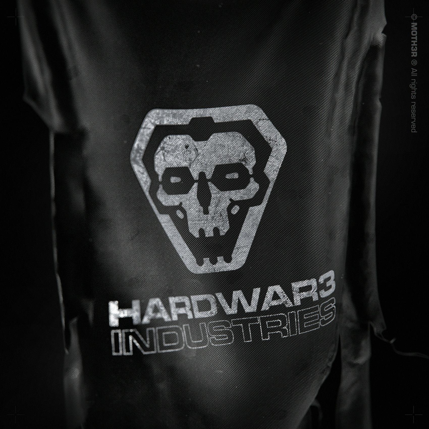 11+ Hardwar3 industries info