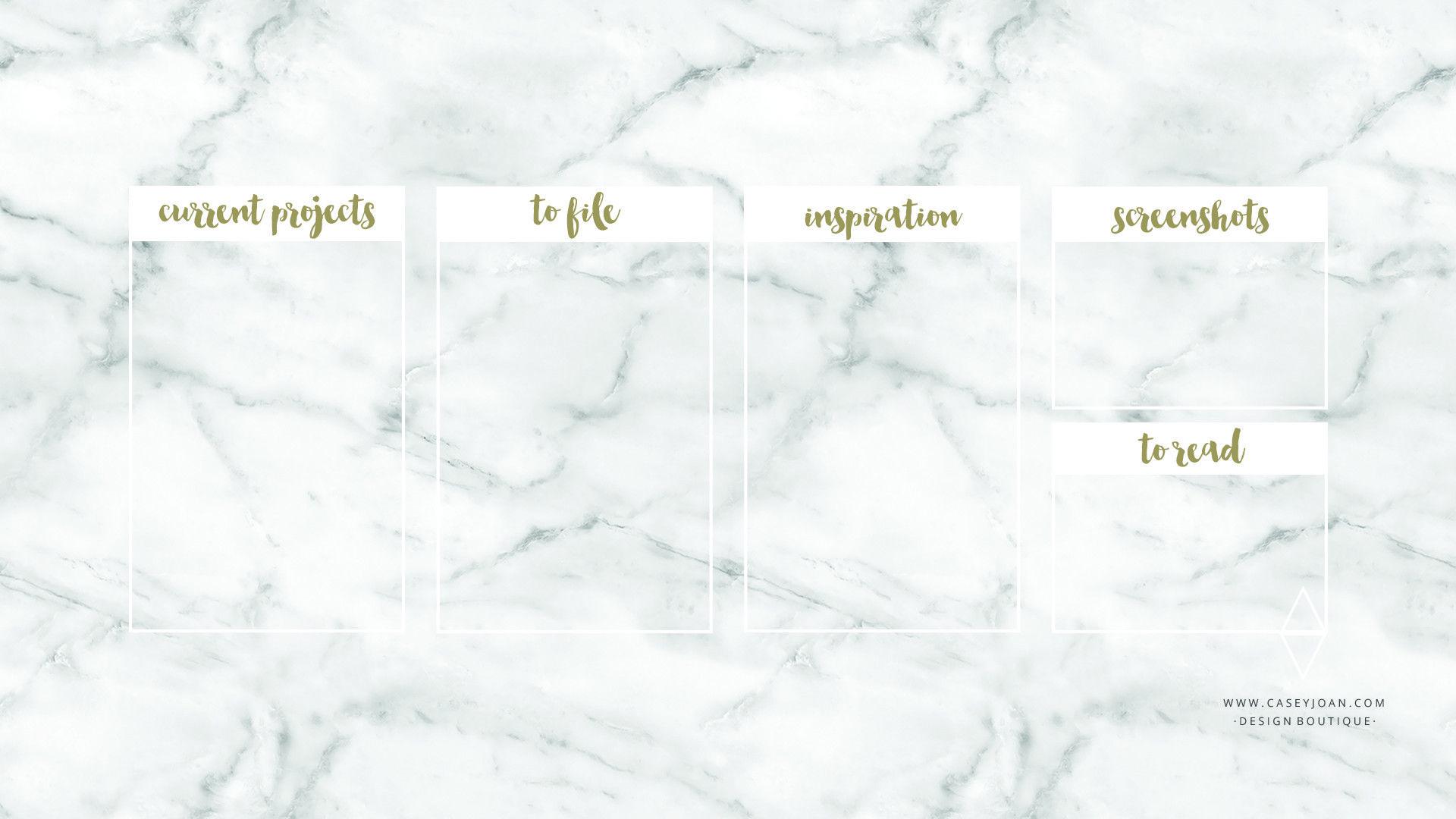 1920x1080 Marble Desktop Wallpaper Laptop Wallpaper Desktop Wallpaper Organizer Find the best hd cute wallpapers for your desktop, windows screensavers, mac, iphone smartphones or android device. 1920x1080 marble desktop wallpaper