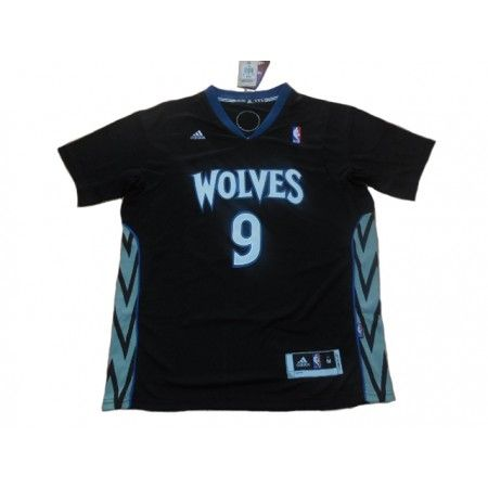 info for 42474 92939 Pin by NBA Jerseys Online Store on Ricky Rubio Jersey ...