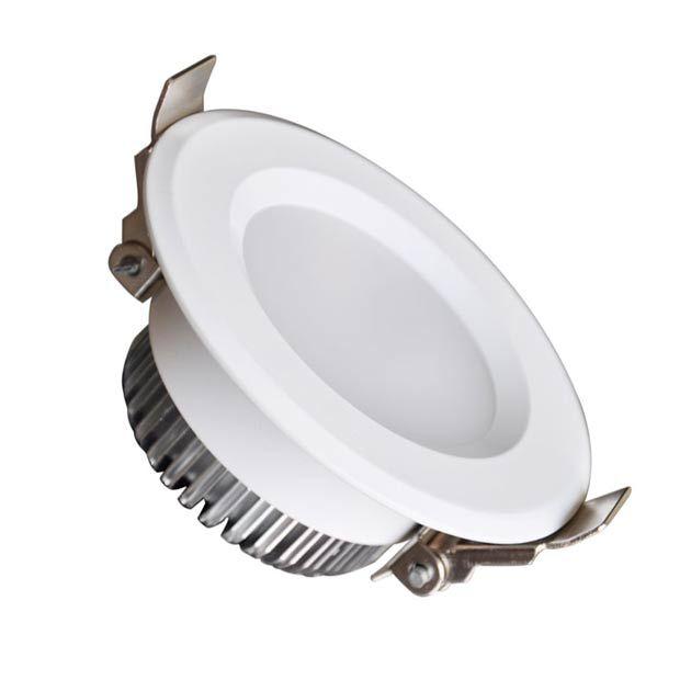 Ceiling light socket bunnings : Led downlight downlights bunnings w supplier