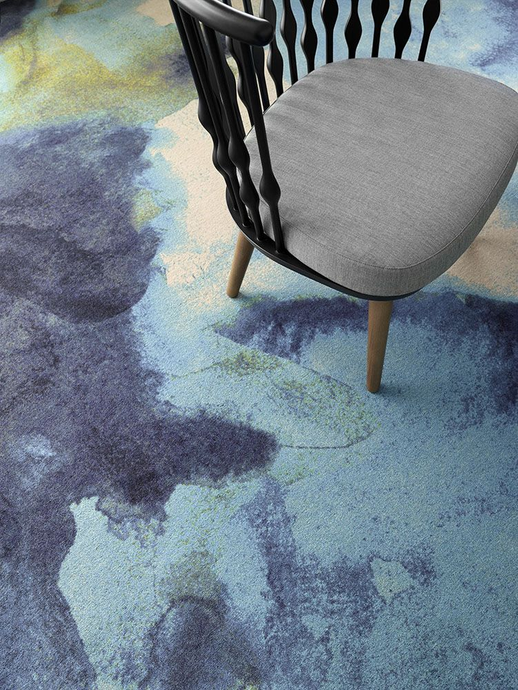 Pin By Ching Chen On Rug Teppich Patterned Carpet Wall