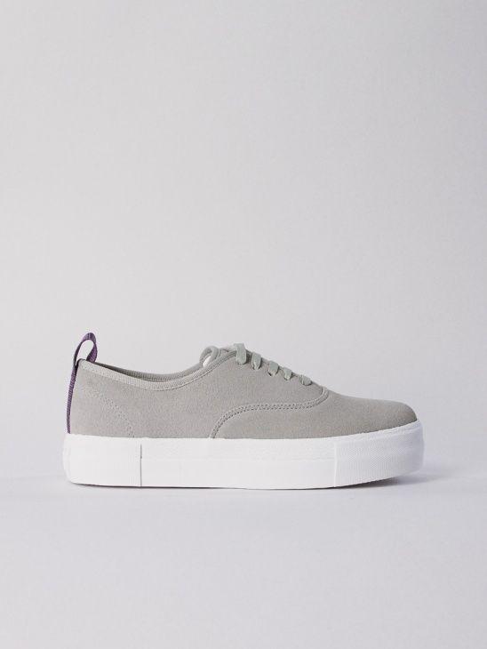 vans skor malmö