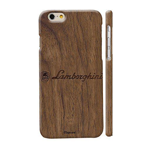 Pin By Clapcart India On Printed Mobile Back Cover For Apple Iphone